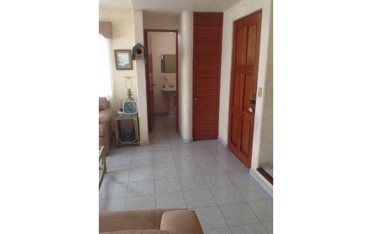 Foto de casa en venta en  , condesa, acapulco de ju?rez, guerrero, 941677 No. 01