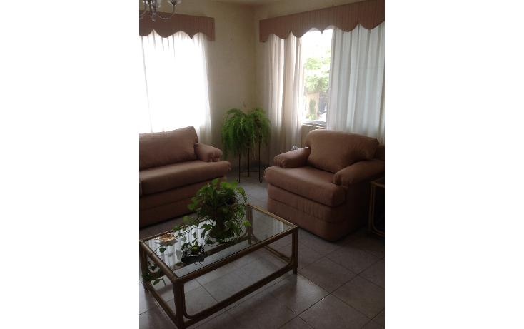 Foto de casa en venta en  , condesa, acapulco de ju?rez, guerrero, 941677 No. 02