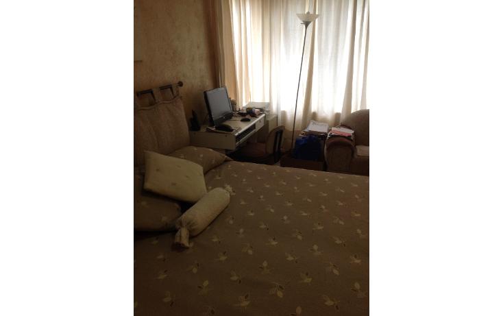 Foto de casa en venta en  , condesa, acapulco de ju?rez, guerrero, 941677 No. 05