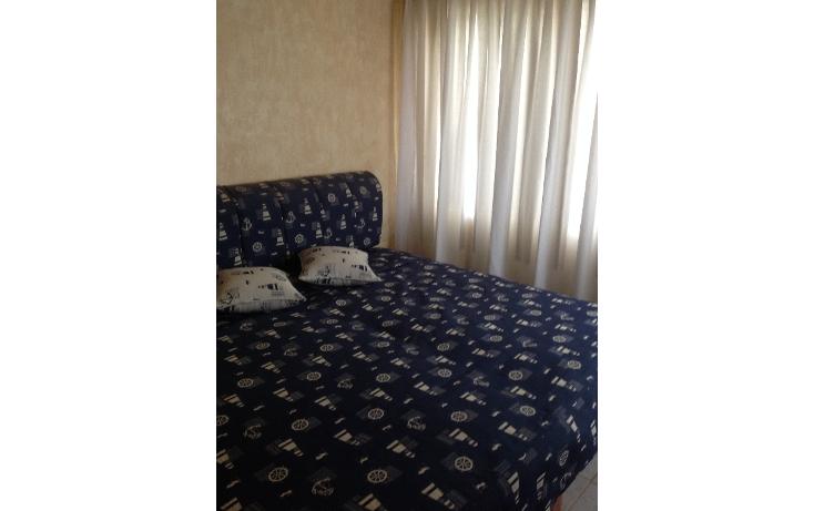 Foto de casa en venta en  , condesa, acapulco de ju?rez, guerrero, 941677 No. 08