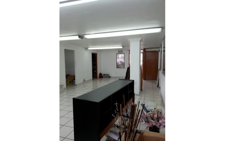 Foto de oficina en renta en condesa, condesa, cuauhtémoc, df, 528072 no 02