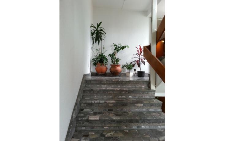 Foto de oficina en renta en condesa, condesa, cuauhtémoc, df, 528072 no 03