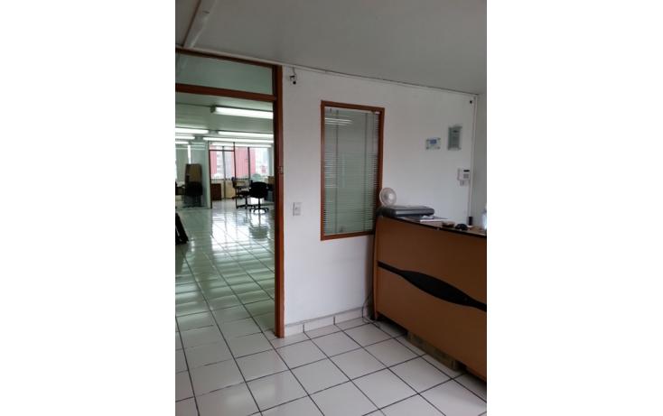 Foto de oficina en renta en condesa, condesa, cuauhtémoc, df, 528072 no 04