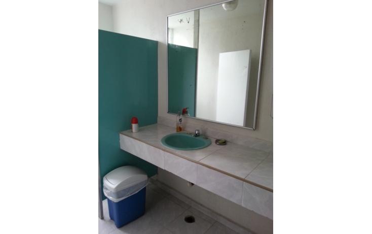 Foto de oficina en renta en condesa, condesa, cuauhtémoc, df, 528072 no 05