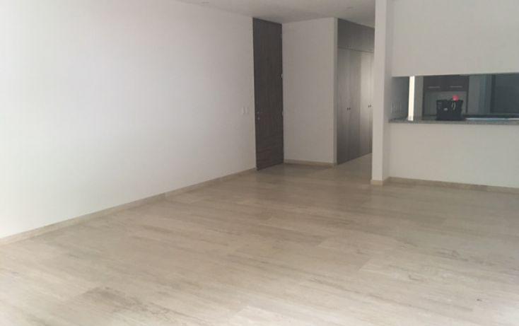Foto de departamento en venta en, condesa, cuauhtémoc, df, 1170981 no 02