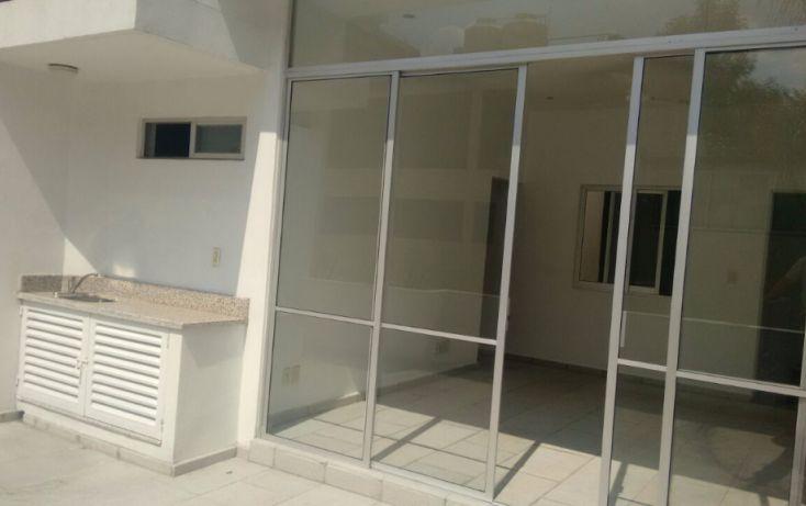 Foto de casa en condominio en venta en, condesa, cuauhtémoc, df, 1356623 no 05
