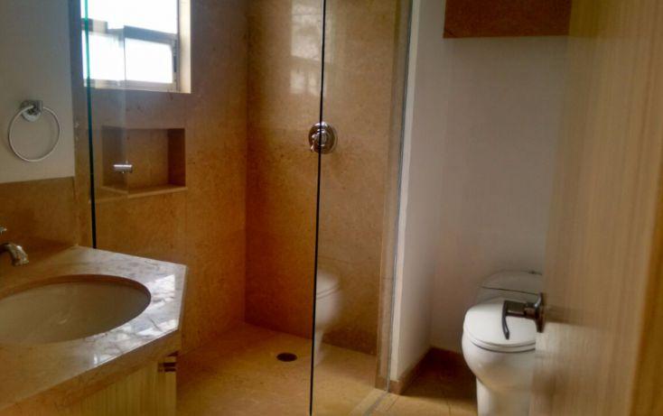 Foto de casa en condominio en venta en, condesa, cuauhtémoc, df, 1356623 no 08