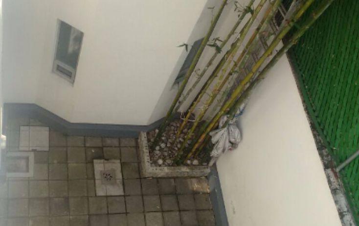 Foto de casa en condominio en venta en, condesa, cuauhtémoc, df, 1356623 no 09