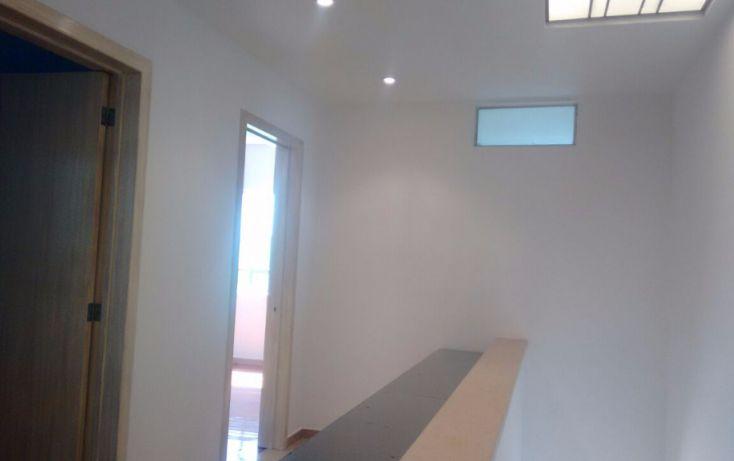 Foto de casa en condominio en venta en, condesa, cuauhtémoc, df, 1356623 no 10