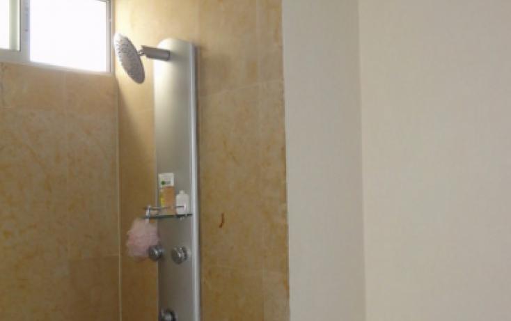 Foto de departamento en renta en, condesa, cuauhtémoc, df, 1491143 no 05