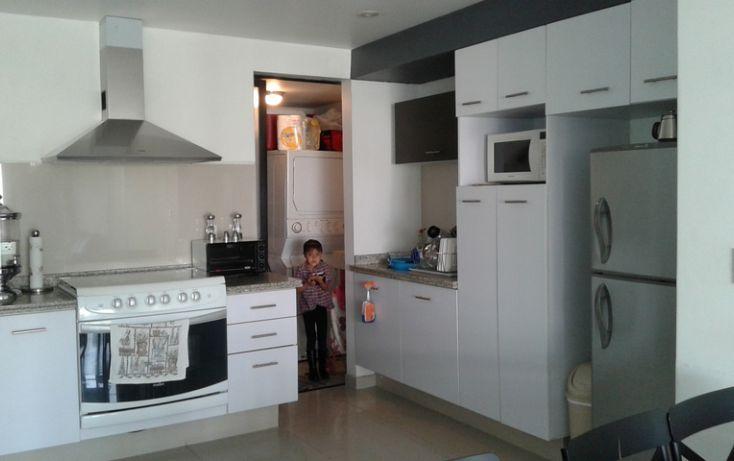 Foto de departamento en venta en, condesa, cuauhtémoc, df, 1548554 no 03