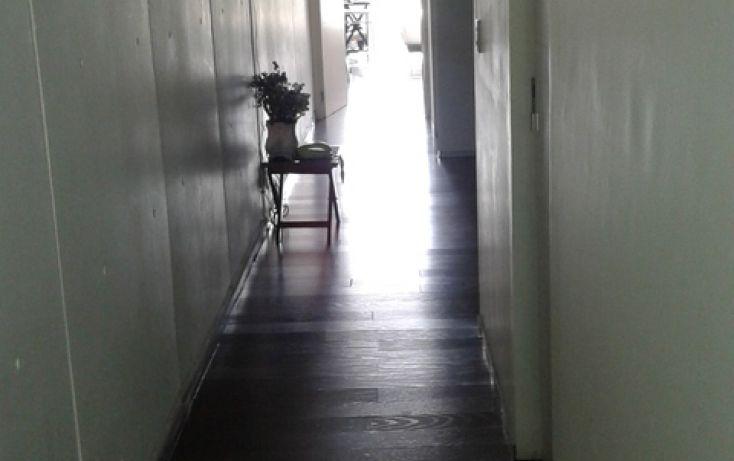 Foto de departamento en venta en, condesa, cuauhtémoc, df, 1548554 no 05