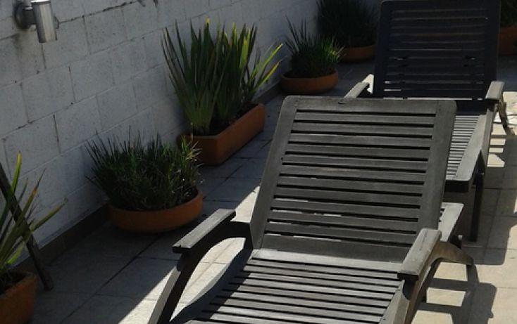 Foto de departamento en venta en, condesa, cuauhtémoc, df, 1548554 no 09