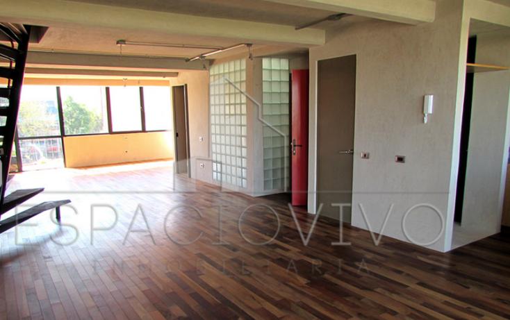 Foto de departamento en venta en, condesa, cuauhtémoc, df, 1628243 no 01