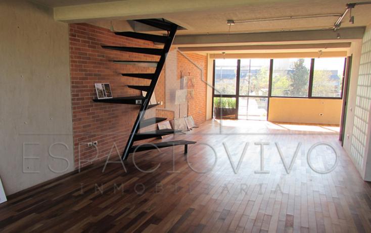 Foto de departamento en venta en, condesa, cuauhtémoc, df, 1628243 no 03