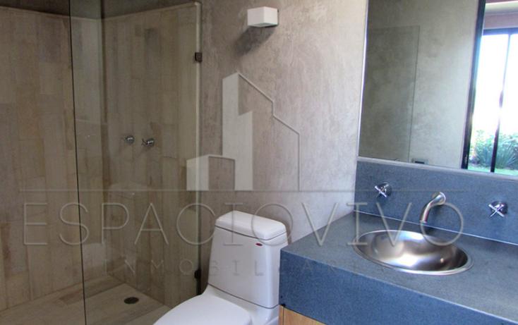 Foto de departamento en venta en, condesa, cuauhtémoc, df, 1628243 no 09