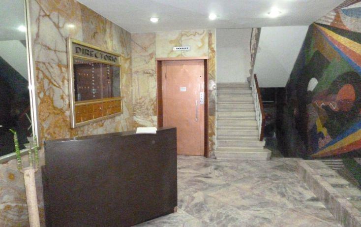 Foto de departamento en venta en, condesa, cuauhtémoc, df, 1684952 no 04