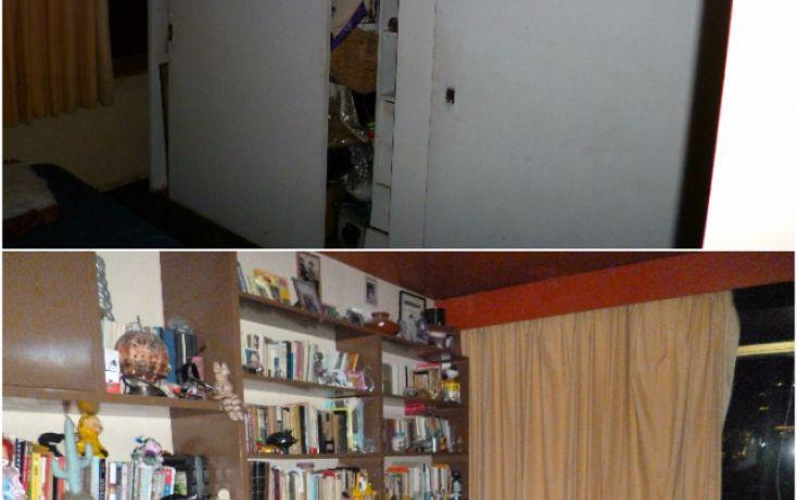 Foto de departamento en venta en, condesa, cuauhtémoc, df, 1684952 no 10