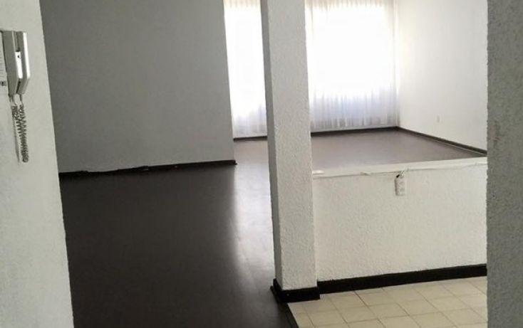 Foto de departamento en venta en, condesa, cuauhtémoc, df, 1835298 no 01