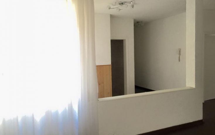 Foto de departamento en venta en, condesa, cuauhtémoc, df, 1835298 no 02