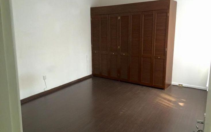 Foto de departamento en venta en, condesa, cuauhtémoc, df, 1835298 no 10