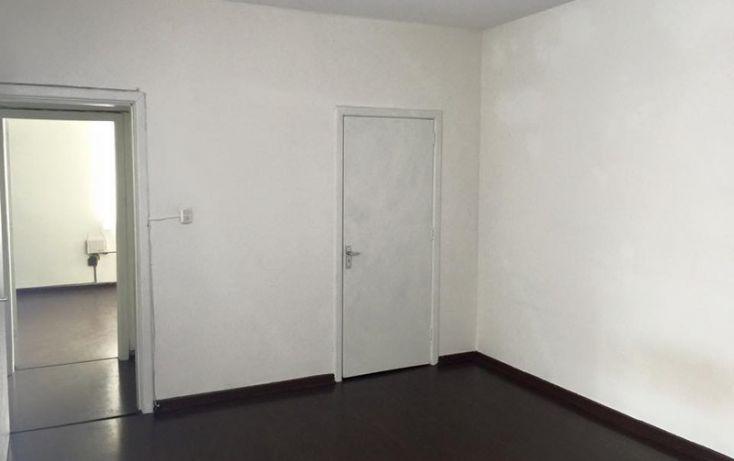 Foto de departamento en venta en, condesa, cuauhtémoc, df, 1835306 no 09