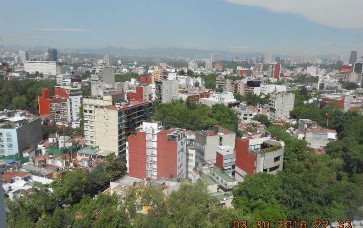 Foto de departamento en venta en, condesa, cuauhtémoc, df, 1853020 no 08
