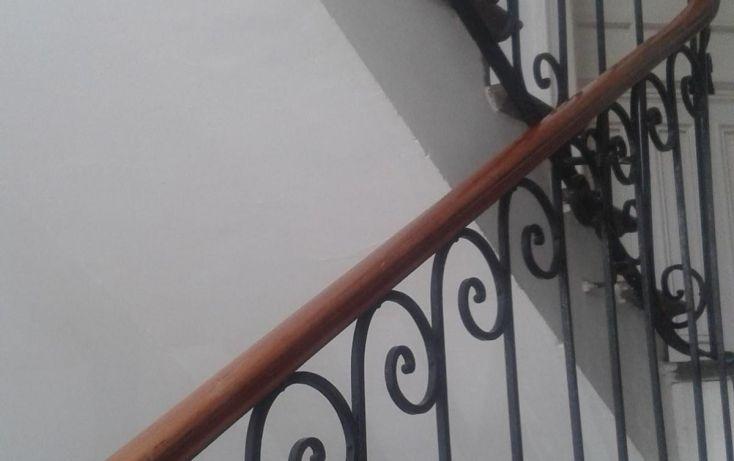 Foto de departamento en venta en, condesa, cuauhtémoc, df, 1875826 no 14