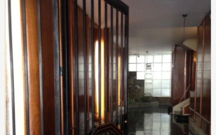 Foto de departamento en venta en, condesa, cuauhtémoc, df, 1923578 no 02