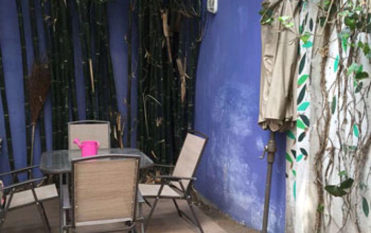 Foto de casa en renta en, condesa, cuauhtémoc, df, 1941325 no 03