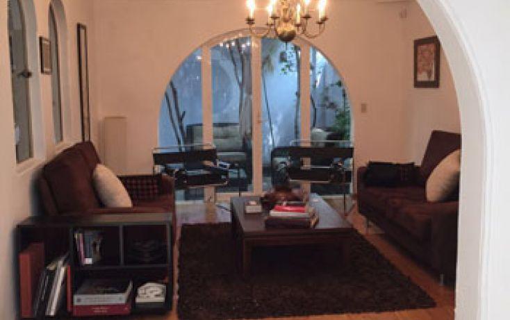 Foto de casa en renta en, condesa, cuauhtémoc, df, 1941325 no 06
