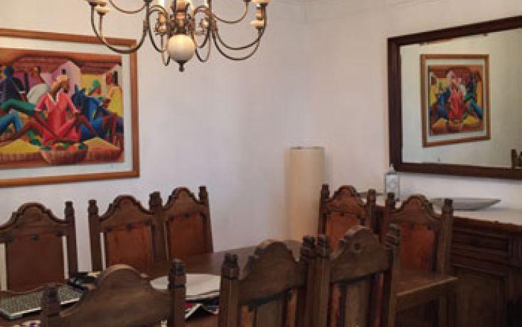 Foto de casa en renta en, condesa, cuauhtémoc, df, 1941325 no 10