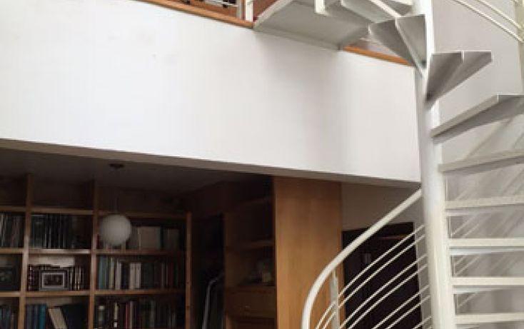 Foto de casa en renta en, condesa, cuauhtémoc, df, 1941325 no 19