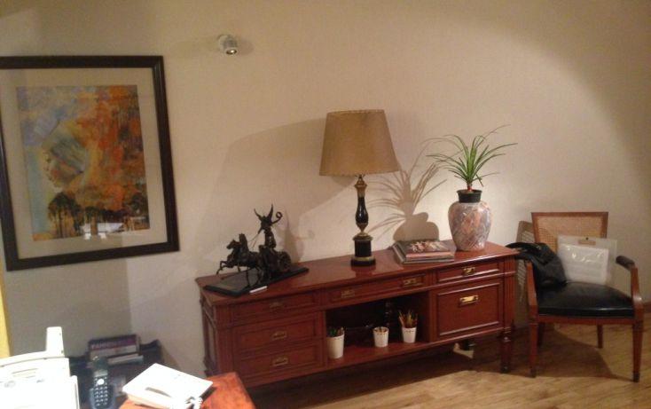Foto de oficina en renta en, condesa, cuauhtémoc, df, 1968897 no 01