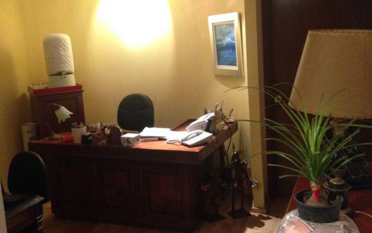 Foto de oficina en renta en, condesa, cuauhtémoc, df, 1968897 no 04