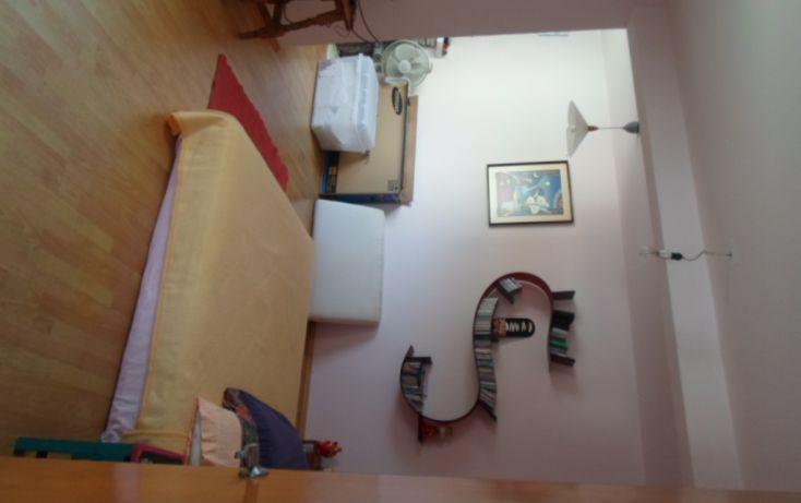 Foto de casa en venta en, condesa, cuauhtémoc, df, 1974173 no 10