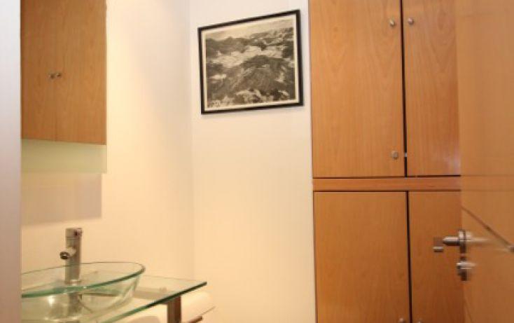 Foto de departamento en renta en, condesa, cuauhtémoc, df, 1985224 no 10