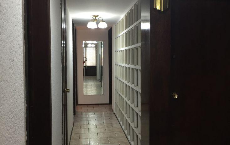 Foto de departamento en venta en, condesa, cuauhtémoc, df, 2012531 no 07