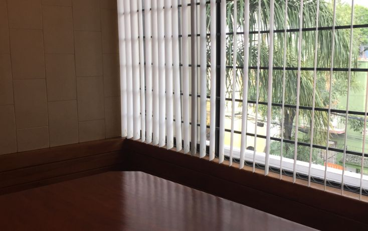 Foto de departamento en venta en, condesa, cuauhtémoc, df, 2012531 no 09
