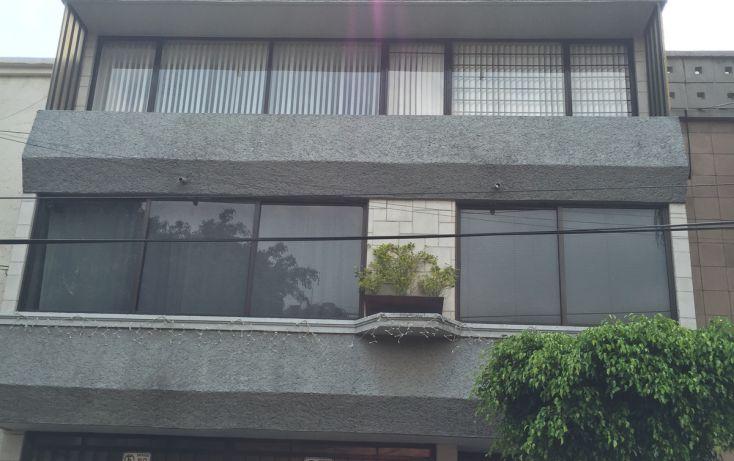 Foto de departamento en venta en, condesa, cuauhtémoc, df, 2012531 no 19