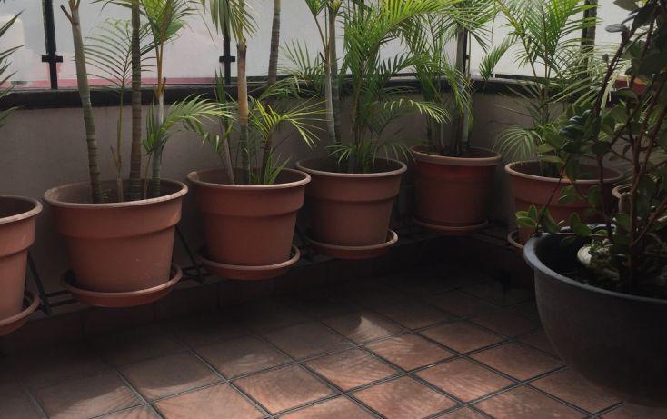 Foto de departamento en venta en, condesa, cuauhtémoc, df, 2012533 no 03