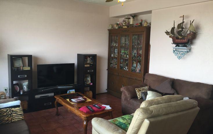 Foto de departamento en venta en, condesa, cuauhtémoc, df, 2012533 no 05