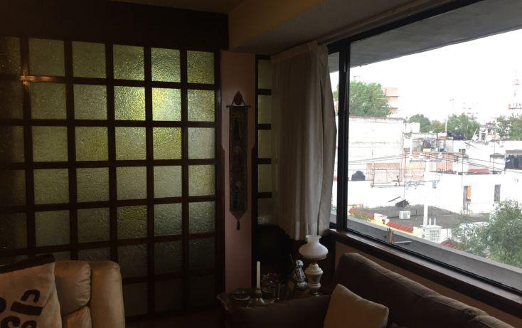 Foto de departamento en venta en, condesa, cuauhtémoc, df, 2012533 no 06