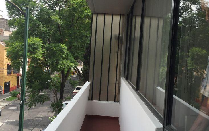 Foto de departamento en venta en, condesa, cuauhtémoc, df, 2012533 no 11