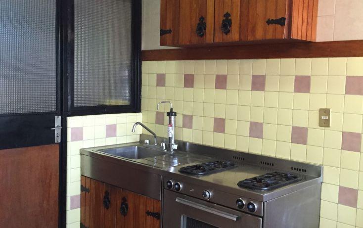 Foto de departamento en venta en, condesa, cuauhtémoc, df, 2012533 no 12