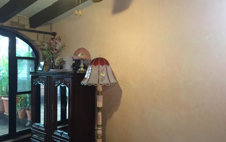 Foto de departamento en venta en, condesa, cuauhtémoc, df, 2012533 no 17