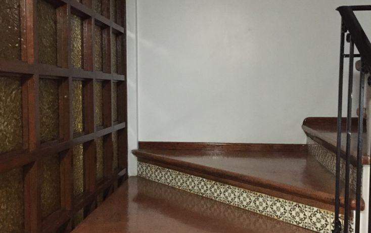 Foto de departamento en venta en, condesa, cuauhtémoc, df, 2012533 no 18