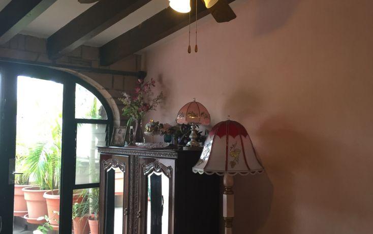 Foto de departamento en venta en, condesa, cuauhtémoc, df, 2012533 no 21