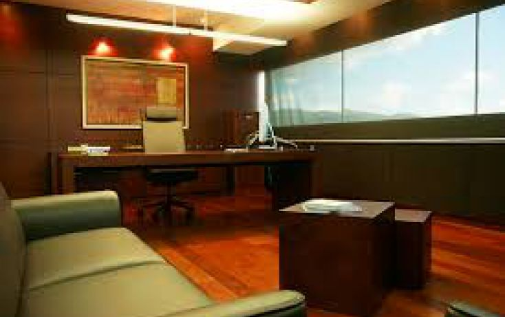 Foto de oficina en renta en, condesa, cuauhtémoc, df, 2016576 no 01