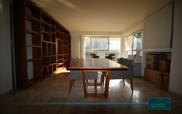 Foto de departamento en venta en, condesa, cuauhtémoc, df, 2023959 no 02
